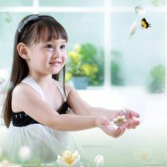 武汉小孩子患上白癜风症状有哪些?