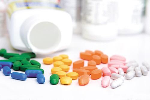 武汉药物治疗白癜风有什么需要注意的?