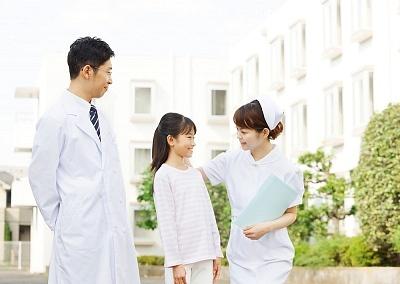 白癜风患者日常护理是重中之重