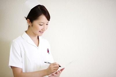 发病诱因检查是关键,治疗白癜风着手起步