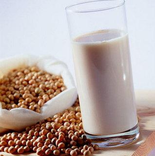 武汉豆类食品对白癜风患者有什么帮助?
