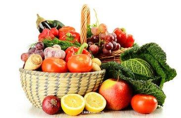 武汉白癜风患者应该吃哪些蔬菜?