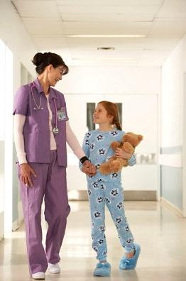 儿童白癜风的诊断依据是什么