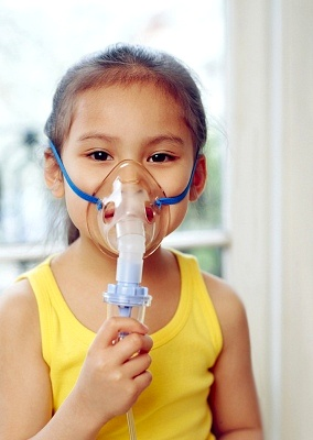 儿童白癜风诊断的要点有哪些