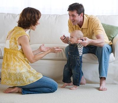 婴儿白癜风有何症状表现