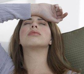 武汉该怎么护理女性寻常型白癜风?