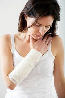白癜风患者使用遮盖产品会对治疗有效果吗