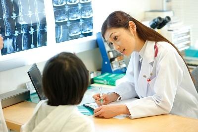 白癜风患者在接受治疗时需要注意的问题有哪些?
