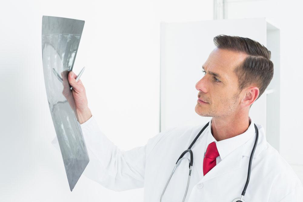 武汉哪些因素会影响白斑的治疗?