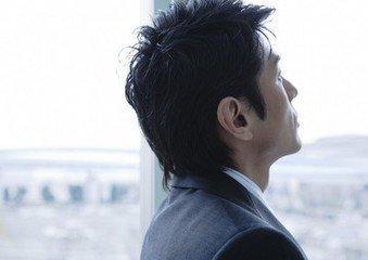 武汉哪些因素不利于中年男性白癜风的治疗?