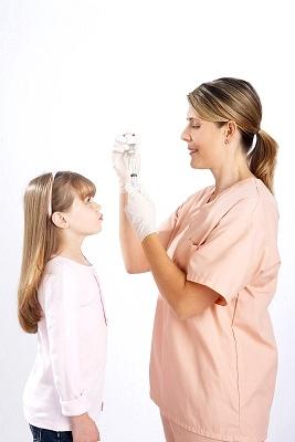 儿童白癜风应该如何进行治疗